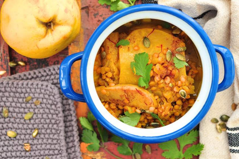 Stew_with_saffron_and_celeriac_3