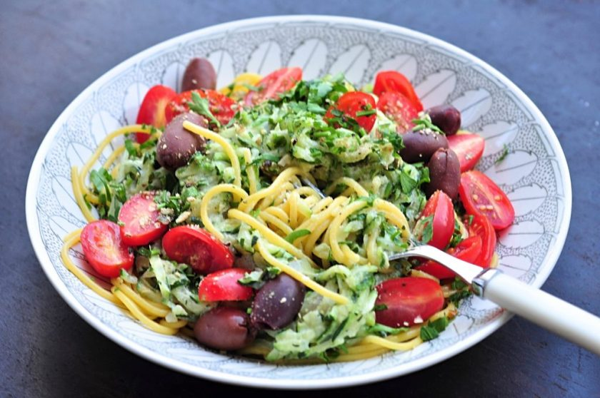 Quick_pasta_with_courgette_