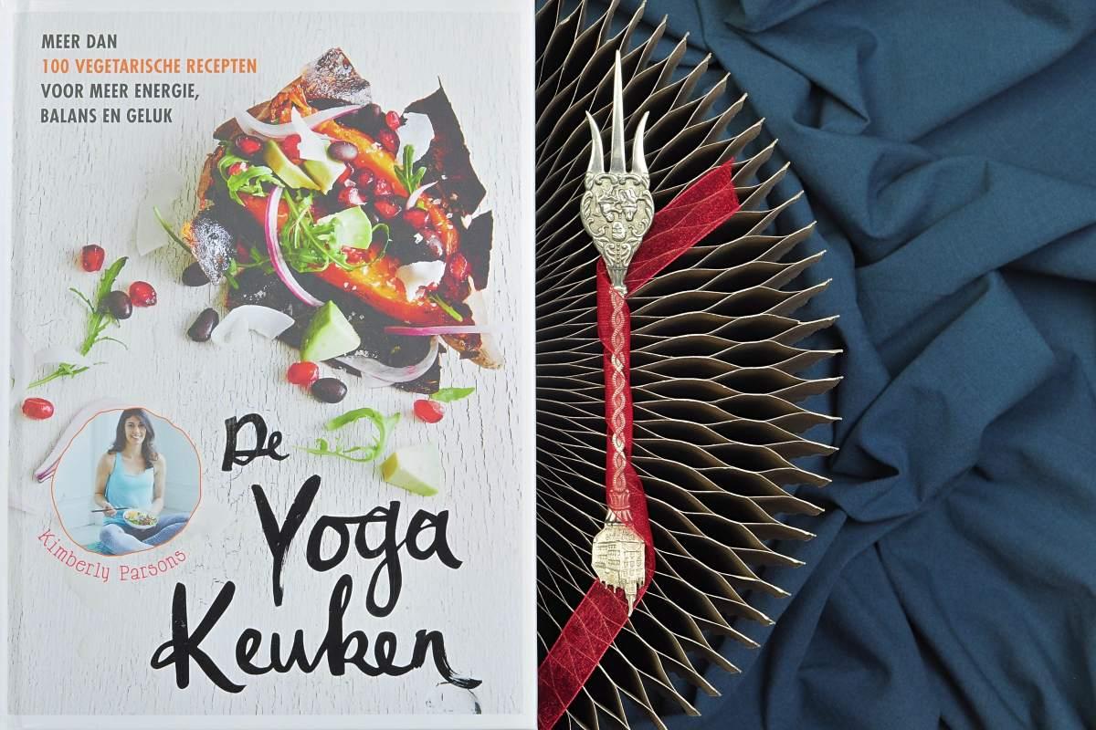 De_yoga_keuken_unieboek