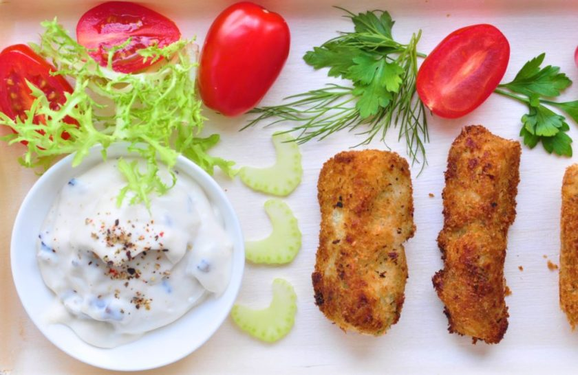 Deepfried_croquettes_with_white_asparagus_3