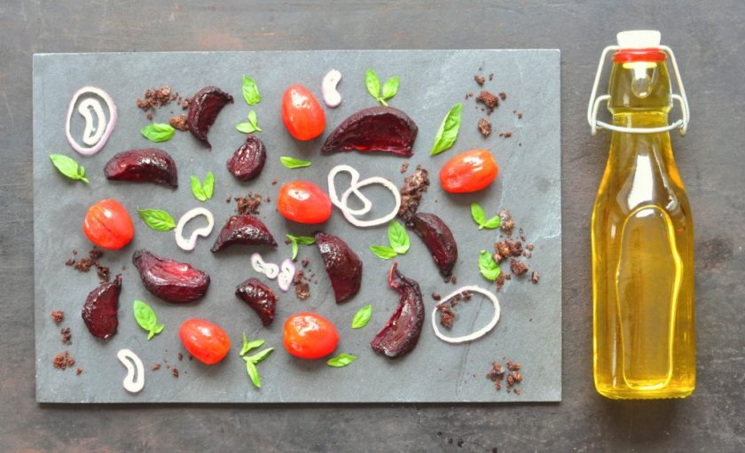 Beetroot_and_tomato_salad_Malmo_cooking_5