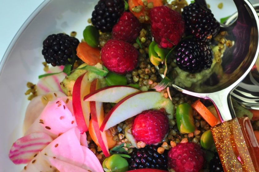 Disco_salad_with autumn_ingredients_3