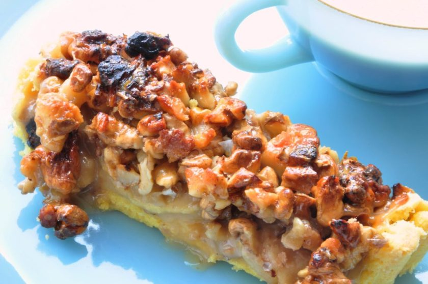 Caramel_walnut_pie_2