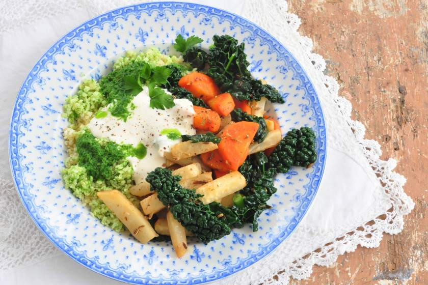 Root_vegetables_with_fennel_seeds_and_millet_2