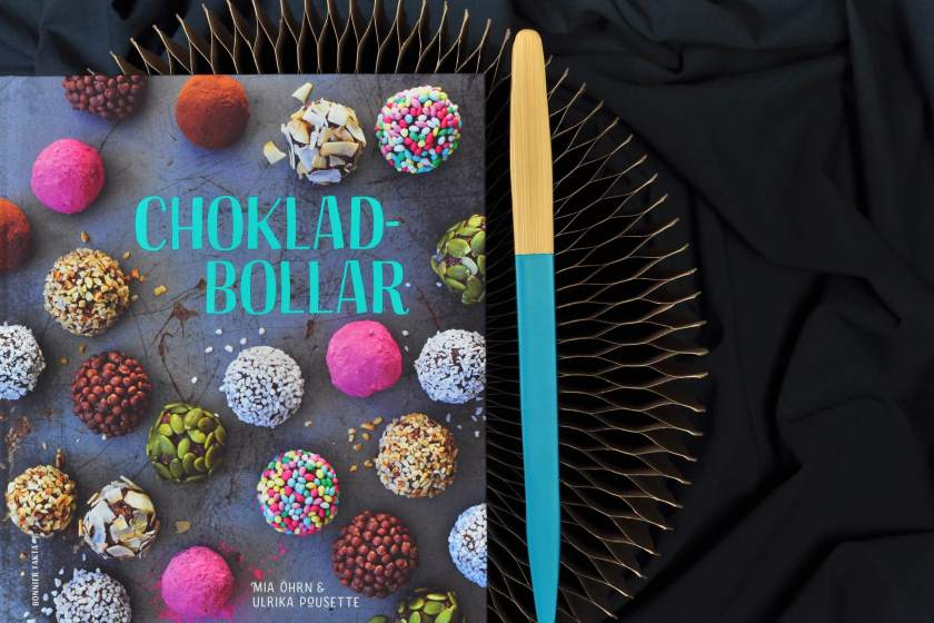 Chokladbollar_Mia_Öhrn