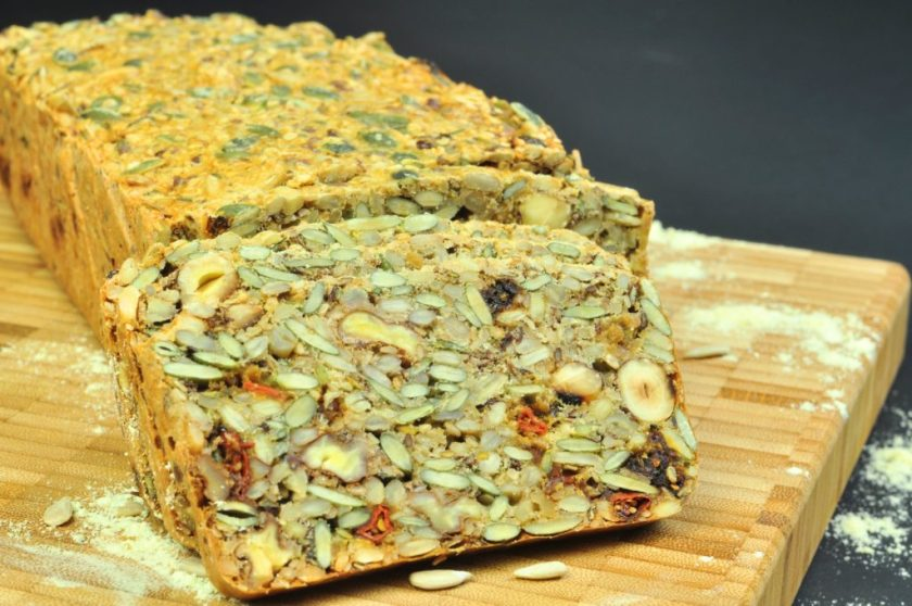 Glutenfree_vegan_nutbread_3