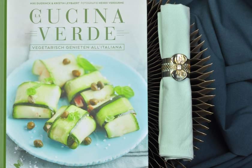 Cucina_Verde_vegetarisch_genieten_all_italiana