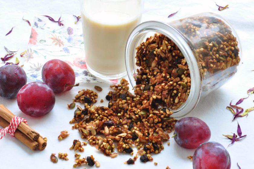 Granola_with _plums_and_cinnamon_1