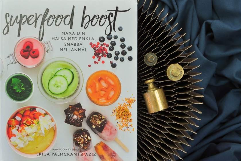 Superfood_boost_erica_palmcratz_aziz