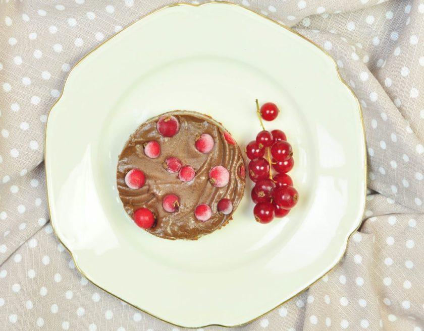 raw_chokladkolakaka_med_lingon_2