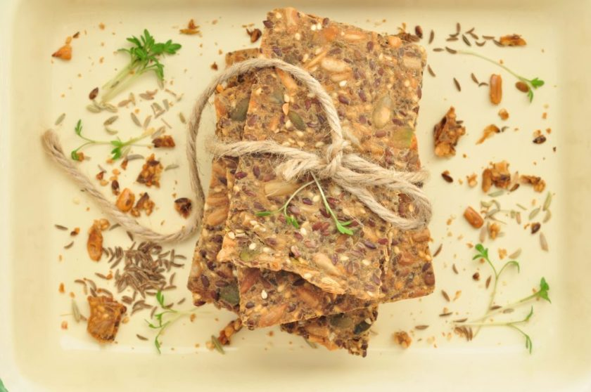 Crackers_with_teff_2
