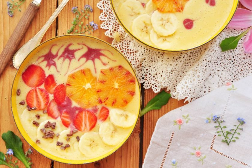 Summer_smoothie_bowl_2