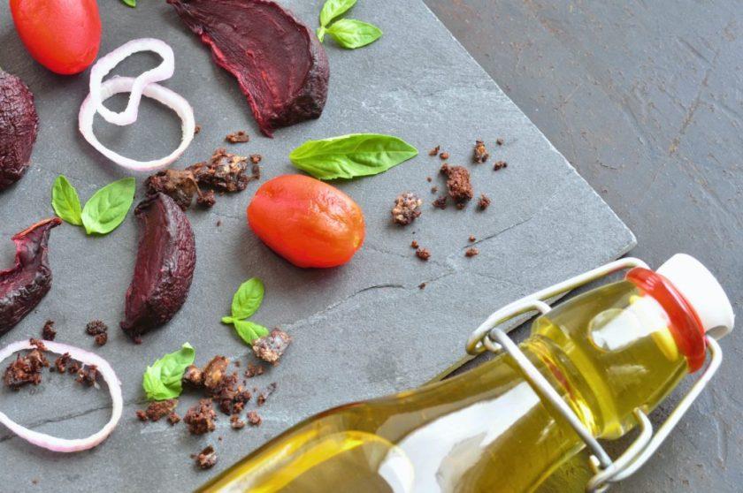 Tomat_och_rodbetssallad_Malmo_cooking_2