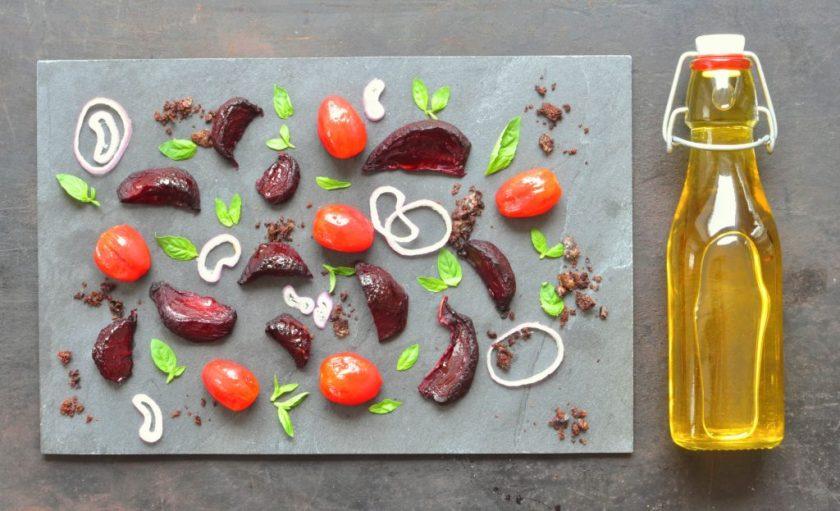 Tomat_och_rodbetssallad_Malmo_cooking_5
