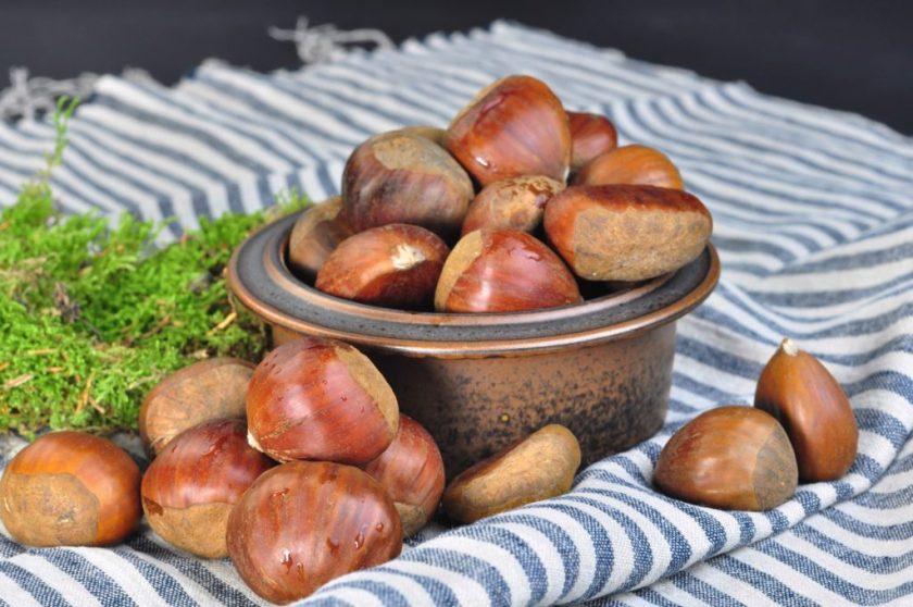 Tastebud_chestnuts_2