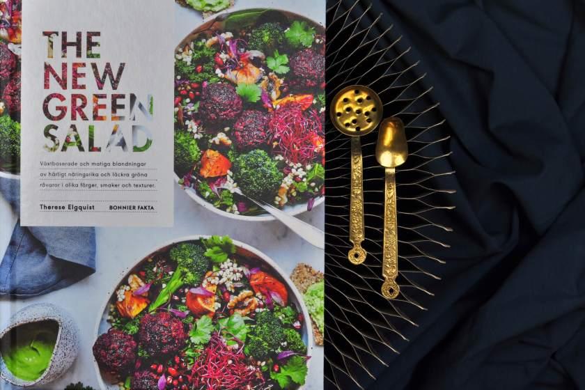 The_new_green_salad_tastecelebration