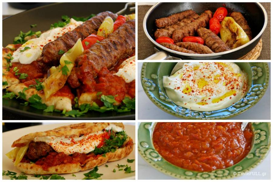 giaourtlou-kebab-01