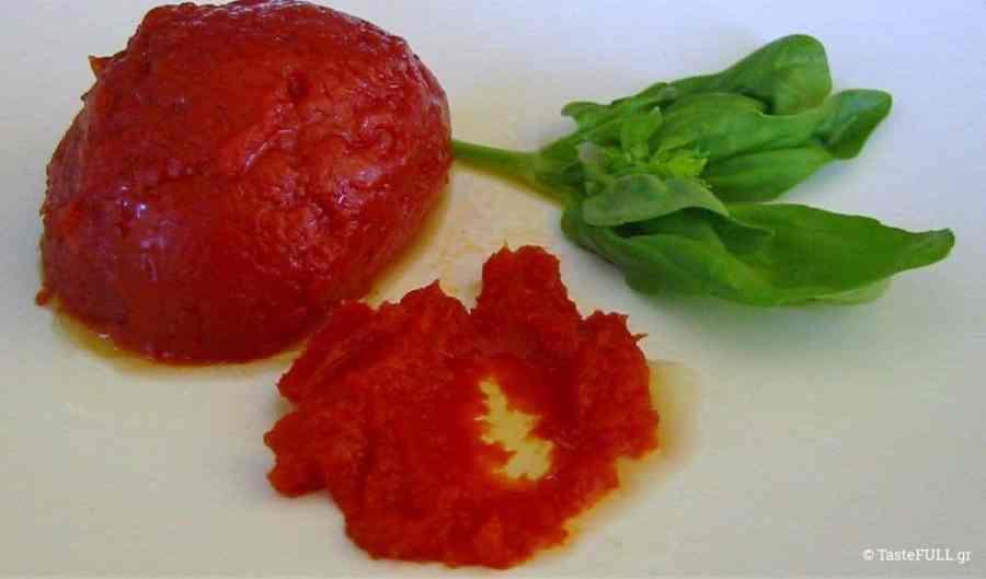 peltes-tomatas-bad