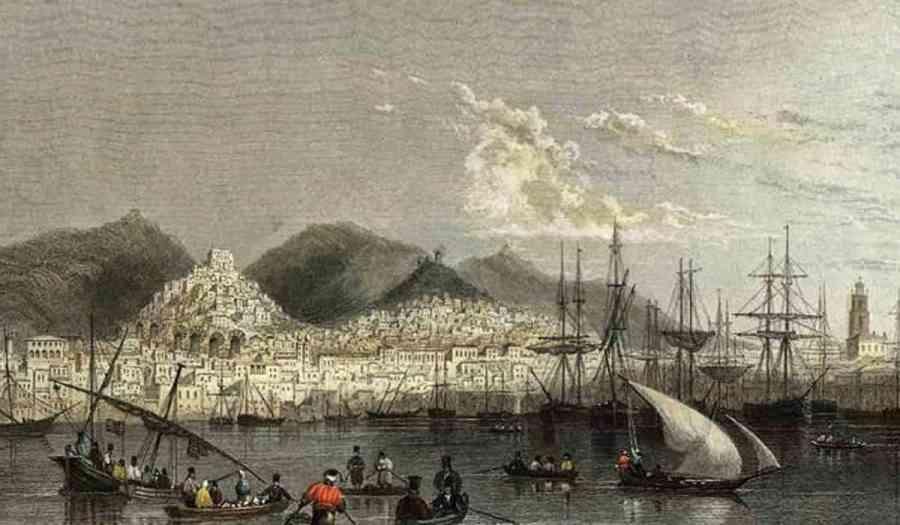 syros_1840