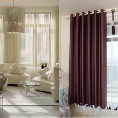 Curtains For My Living Room Elegant Decor How To Choose Expert Tasteful Space Maroon