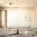 Convert Your Space 5 Basement Renovation Ideas