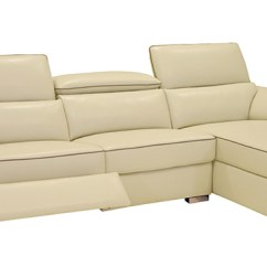 Domicil Arezzo Sofa Replacement Cushions Covers By Leather Lounge Taste Furniture Adelaide