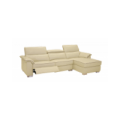 Domicil Arezzo Sofa Havertys Sleeper Reviews By Leather Lounge Taste Furniture Adelaide 4 7