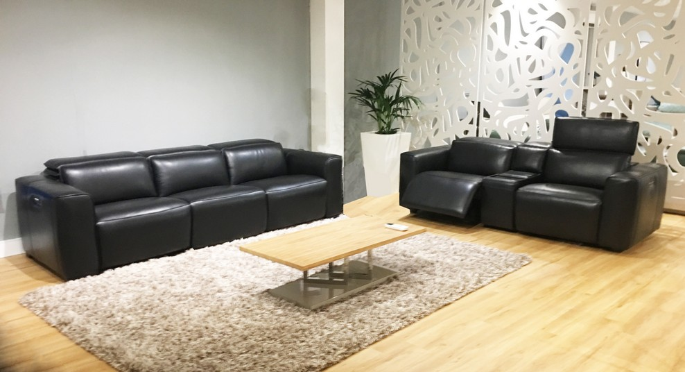 domicil arezzo sofa set coimbatore leather reviews design ideas 4k wallpapers