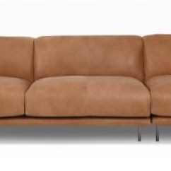 Australian Made Sofa Beds Adelaide Designs For Home Taste Furniture Indoor Outdoor Quality Fabric Leather Lounges