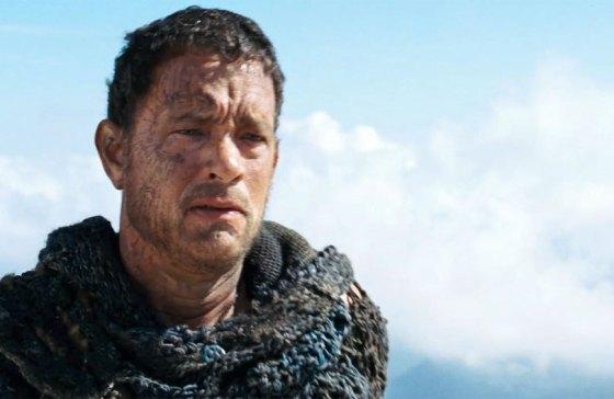 Cloud-Atlas-2012-Movie