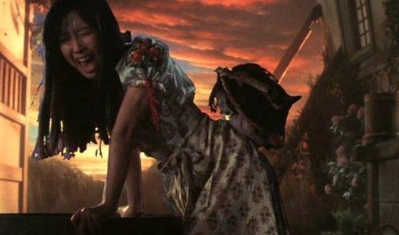 house-hausu-japanese-horror-movie