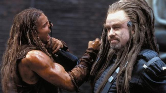 battlefield-earth