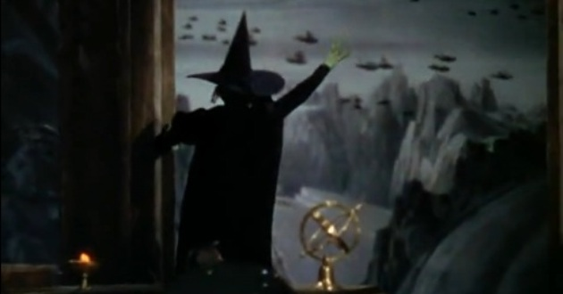 https://i0.wp.com/www.tasteofcinema.com/wp-content/uploads/2013/08/the-wizard-of-oz-5.jpg