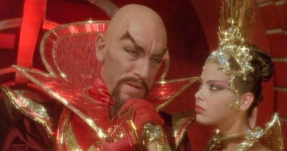 flash-gordon-1980