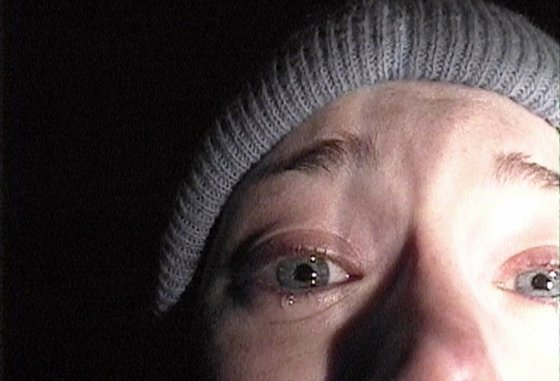 blairwitchproject