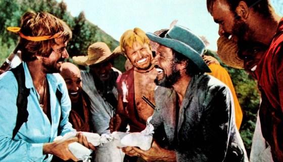 Django Kill (1967)