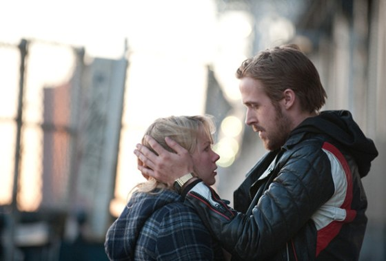 Blue-Valentine-Gosling-Williams