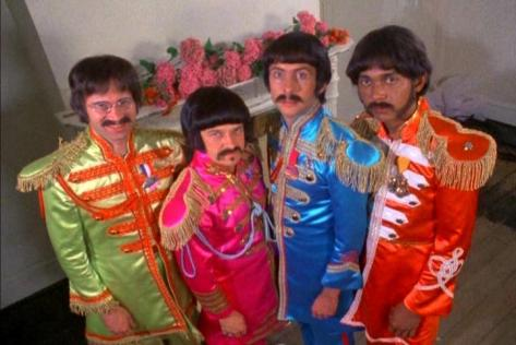 https://i0.wp.com/www.tasteofcinema.com/wp-content/uploads/2014/08/The-Rutles-All-You-Need-is-Cash.jpg?w=474