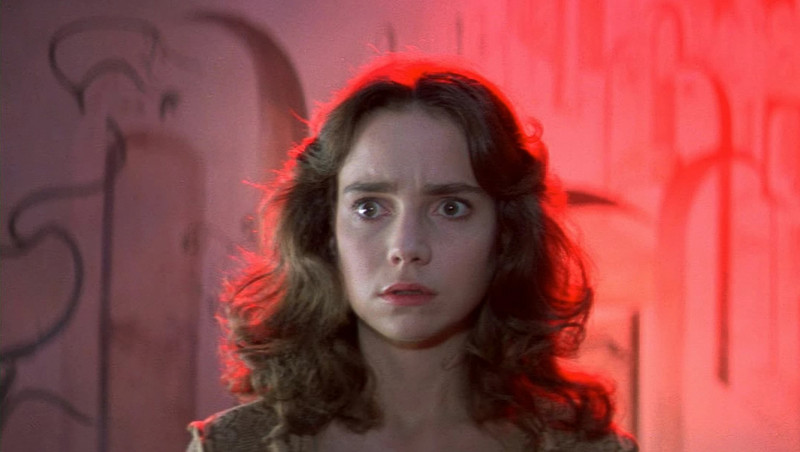 Image result for suspiria 1977 movie