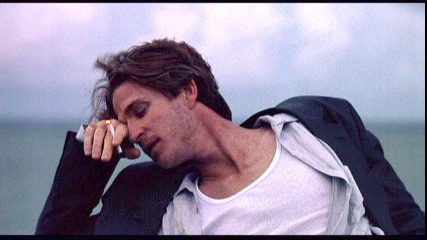 Matthew Modine, The Blackout (1997)