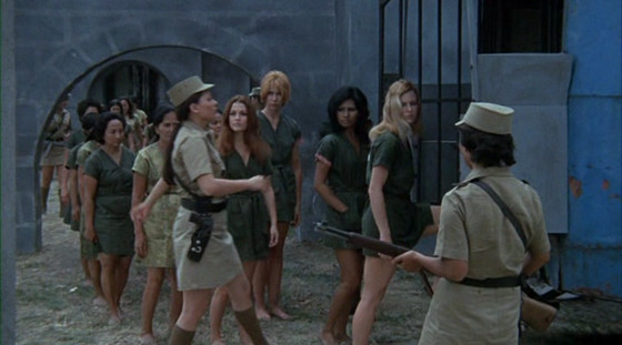 nazi breeding camps