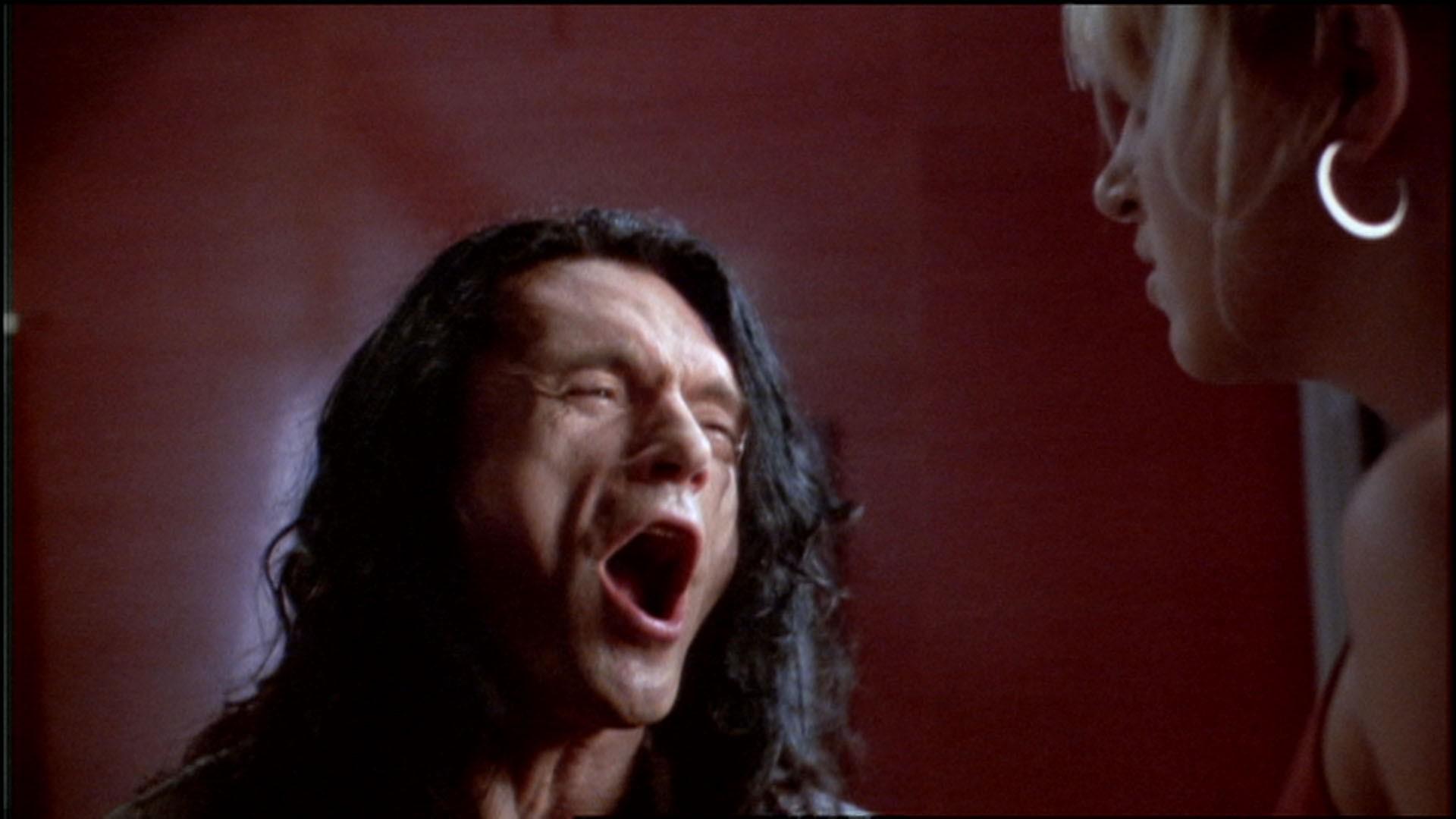 Top 10 Most Entertaining Bad Movie Performances  Taste of