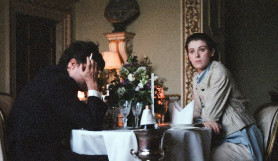 the-souvenir-sundance-honor-swinton-byrne