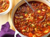 47 Super Simple Recipes Made With Canned Foods Taste Of Home
