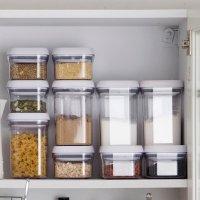 10 Kitchen Organizer Ideas That Will Change Your Life ...