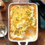 31 Ways To Use Yukon Gold Potatoes Taste Of Home
