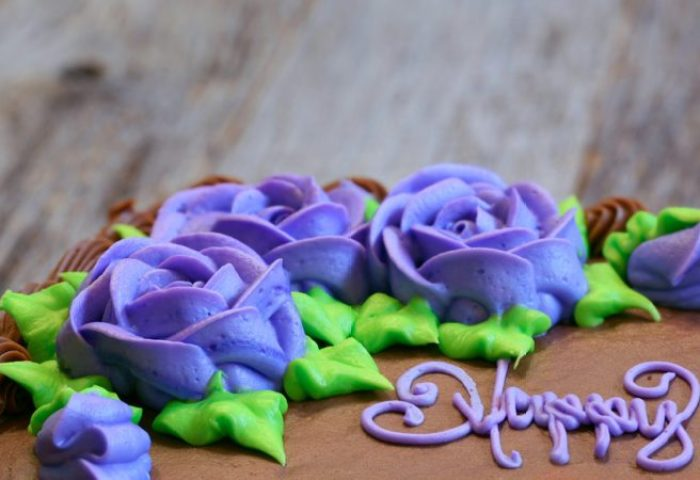 Why You Should Buy Grocery Store Sheet Cake For Your Wedding Taste