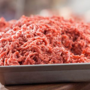 6.9 Million Pounds of Beef Have Been Recalled