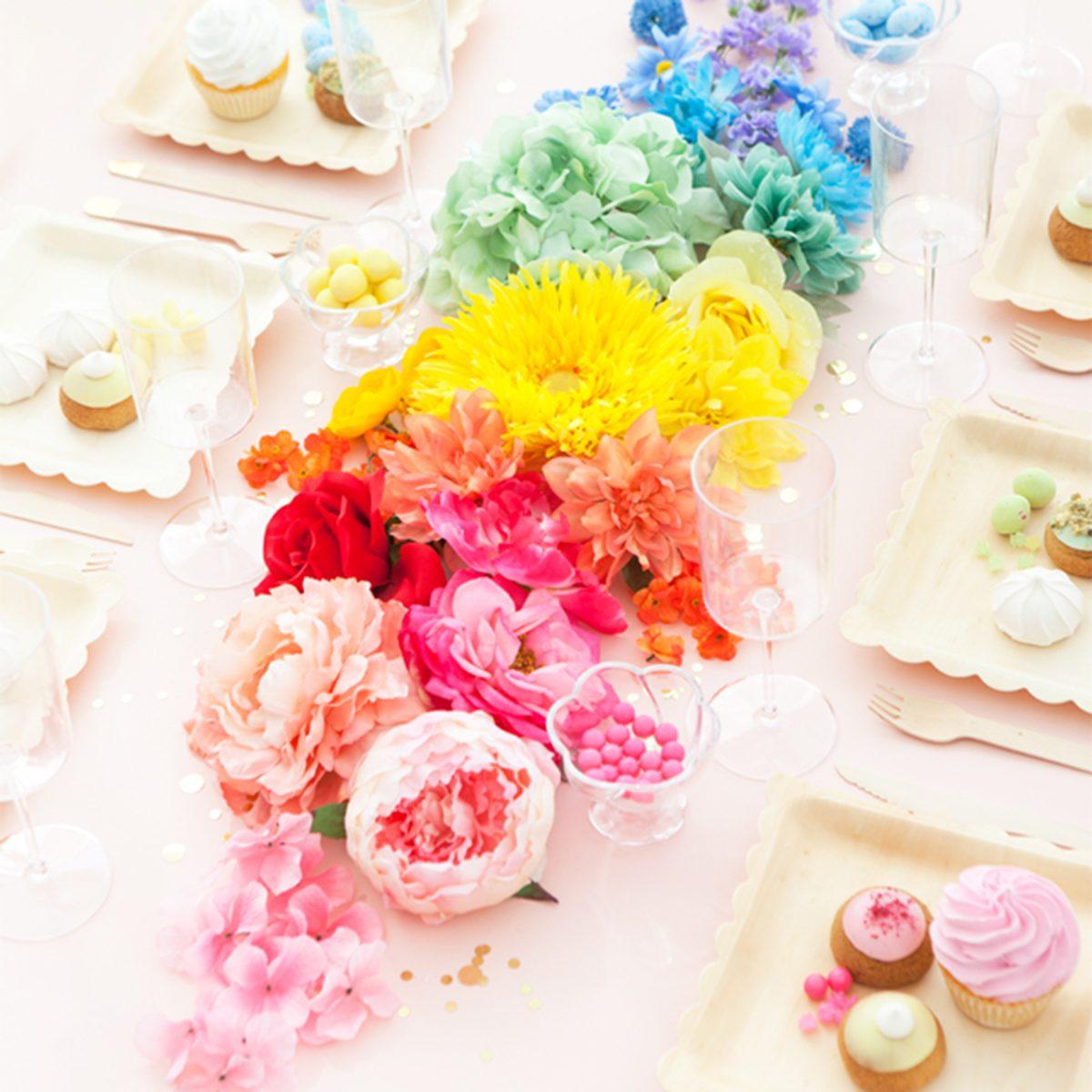 12 crafty ideas for