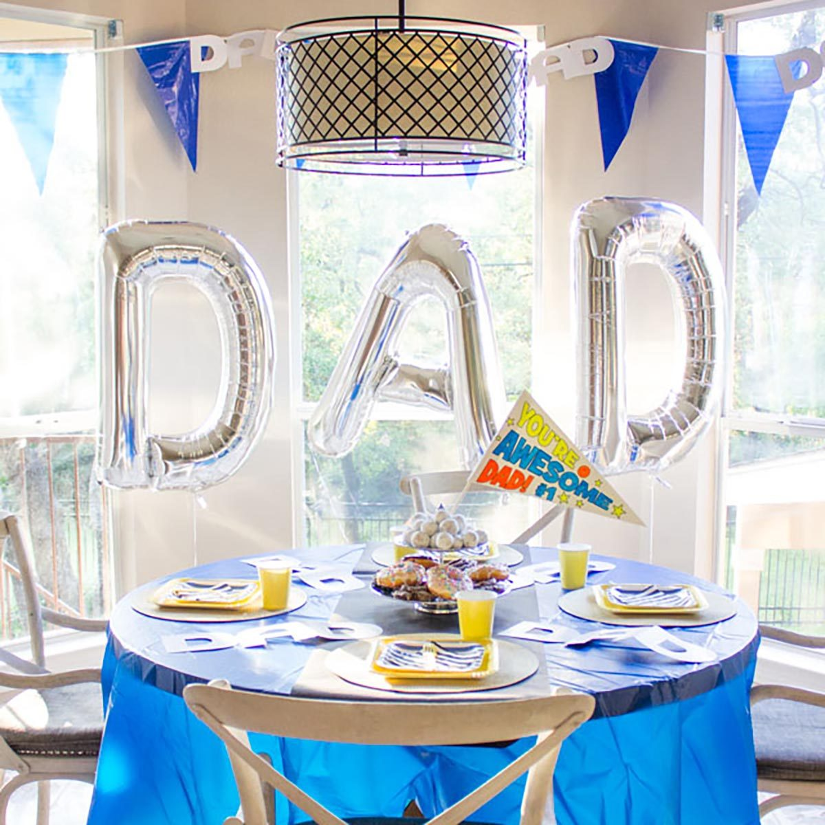Our Favorite Father S Day Decorations